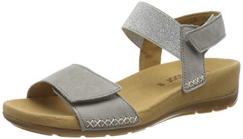 Gabor Shoes Gabor Jollys Riemchensandalen voor dames