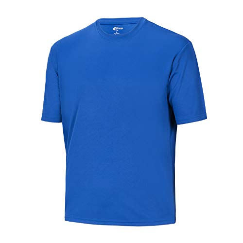 COOFANDY Men's V-Neck Sleeveless Slim Fit Vest,Jacket Business Suit Dress Vest, Grey, X-Large(Chest: 47.2'')