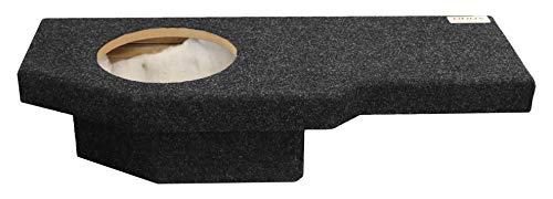 05 dodge ram sub box - 5