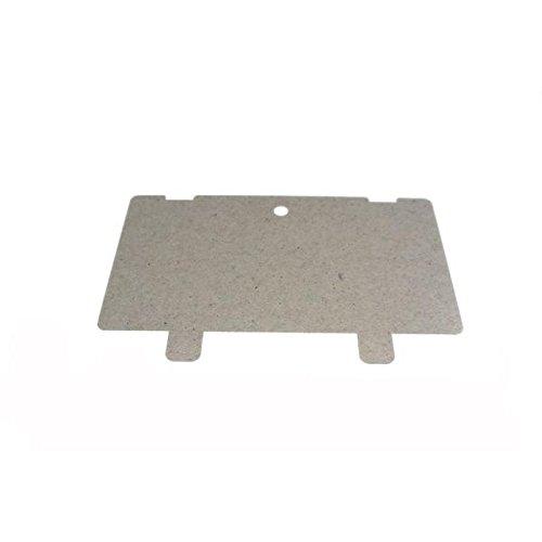 Platte Mica mp9486sc mp9482s mp9483sl mc809mp9485sw Backofen Mikrowelle LG/Goldstar mp9482s