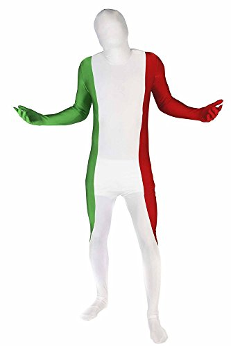 Morphsuits Costume