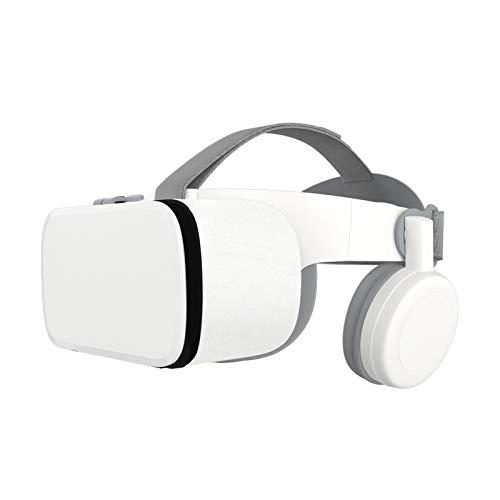 JIAYU Virtuelle Realität, kompatibel mit Android ios & iphonevr 3D Stereo drahtlose...