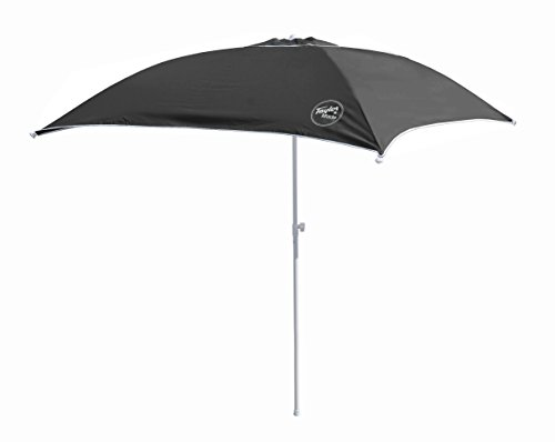 Taylor Made Products 22049, AnchorShade III Sun Shades, Black