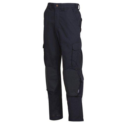 Tru-Spec Tactique pour Homme Xtreme réponse Uniforme Pantalon, Homme, 1210, Noir, Petit
