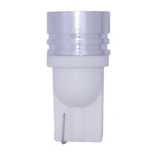Superlite BOM12634 staande lamp, super LED, zonder sokkel, wit