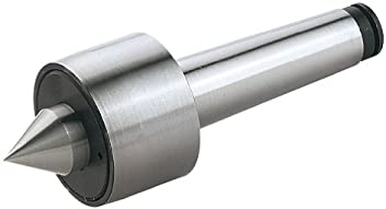 Shop Fox M1024 Taper Attachment Woodstock International INC
