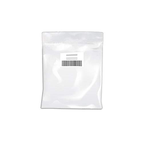 Wentronic 93880-GB