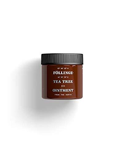 Föllinge Tea tree Ointment