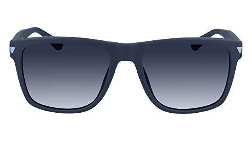 Calvin Klein CKJ21616S Gafas, Navy, 56/18/145 para Hombre