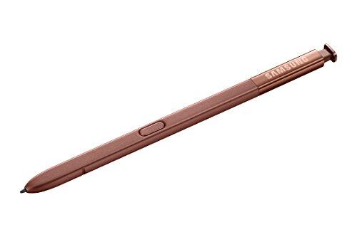 Samsung Ej-pn960baegww Stylet S-Pen Note 9–Marron