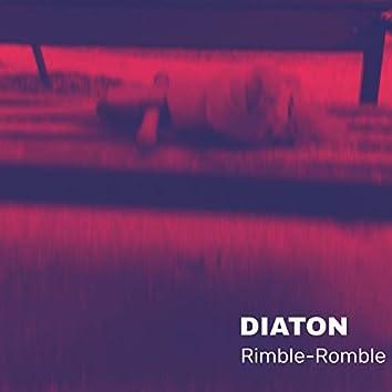 Rimble-Romble