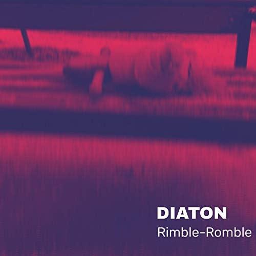 DiaTon