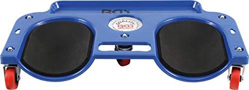 BGS 8807 | Panel con ruedas para trabajar arrodillado | máx. 100 kg