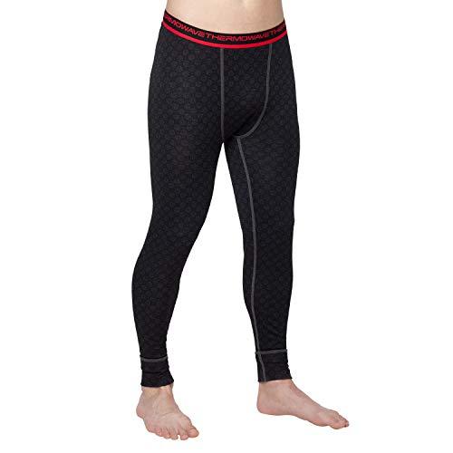 classifica pantaloni lana