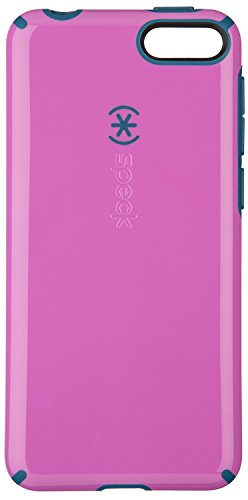 Speck Goldbug Protective Hard Shell Cover Case for Amazon Fire Phone - Beaming Orchid Pink - fundas para teléfonos móviles