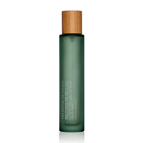 RITUALS The Ritual of Chadō Haar & Körperspray, 50 ml
