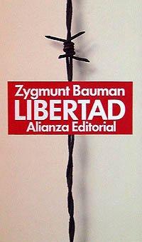 Libertad (El Libro De Bolsillo (Lb))