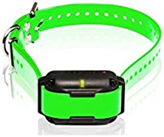 Dogtra Edge RT Additional Receiver Green