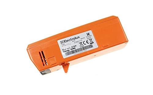 Electrolux – Batería de 25 2 V New Version – 2198217172 para Pieces aspirador limpiador pequeño Electromenager: Amazon.es: Grandes electrodomésticos