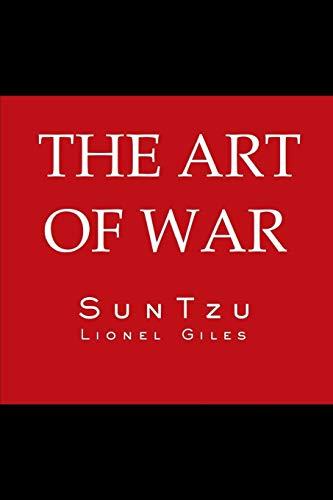 The Art Of War (Original Edition)