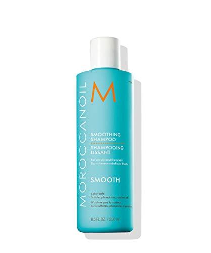 Moroccanoil Glättendes Shampoo, 250 ml