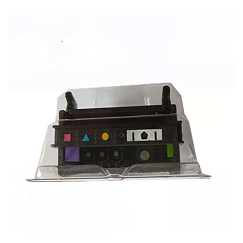 YANGQI yaoqijie 920xl 4colors PRINTHEART FIT para HP 920 Print CABET FIT para HP OFICINAJET 6000 7000 6500 6500A 7500 7500A HP920 Impresoras Inkjet Lasting