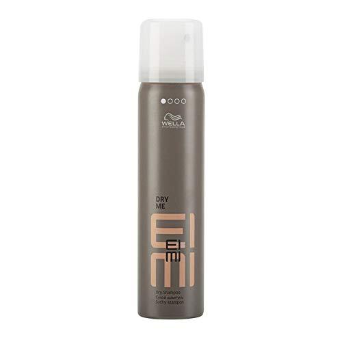 Dry Shampoo Dry Eimi Me - 65 Ml