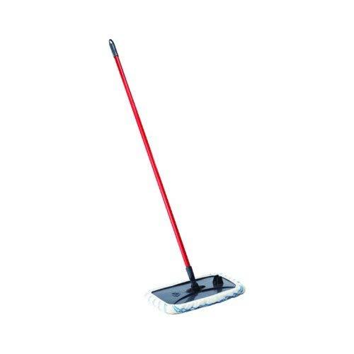 Product Image of the O-Cedar Hardwood Floor 'N More Microfiber Mop