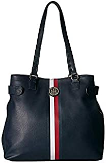 Tommy Hilfiger Women's Tami Tote