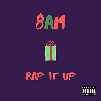 Rap It Up (2010)