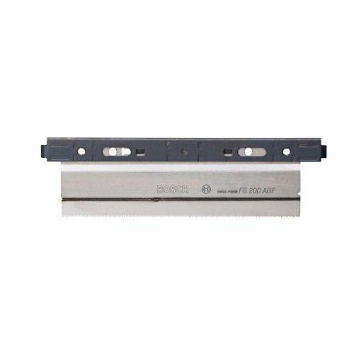 Bosch FS200ABF 7 7/8-in Power Handsaw Blade - Metal/Fine