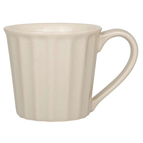 IB Laursen Becher Mynte Latte