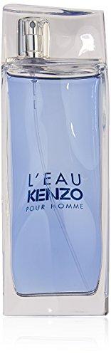 Kenzo L'Eau Par Kenzo Homme Eau Toilette Vaporizador