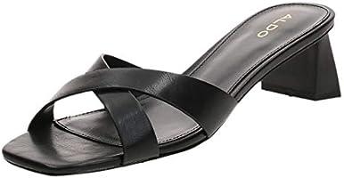 ALDO CONNIE womens Sandal