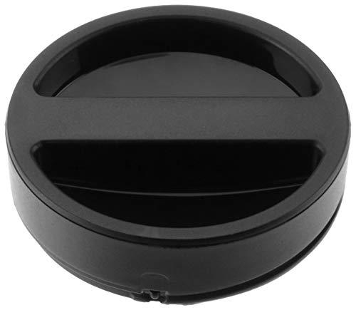 Stelton, Kunststoff, Black, 6 cm