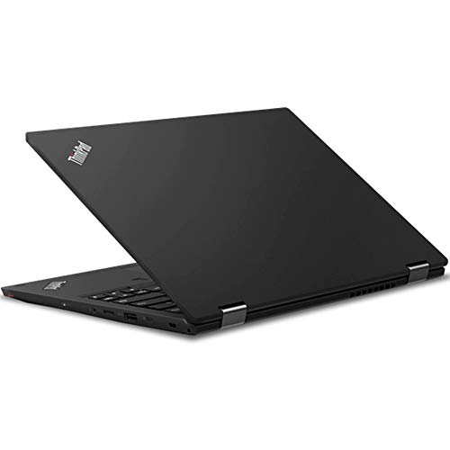 Compare Lenovo ThinkPad L390 Yoga 2-in-1 vs other laptops