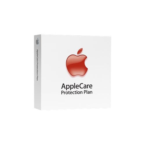 Apple Display – Care Protection Plan