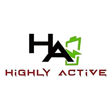 Highly Active