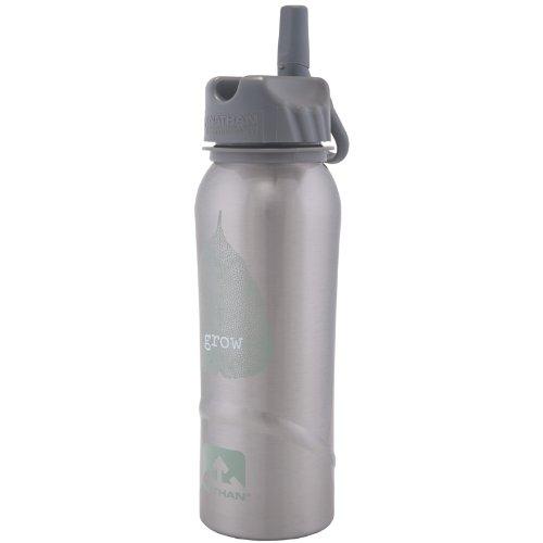 Nathan Steel Bottle (700ml)