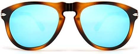 Bruce lee sunglasses _image1