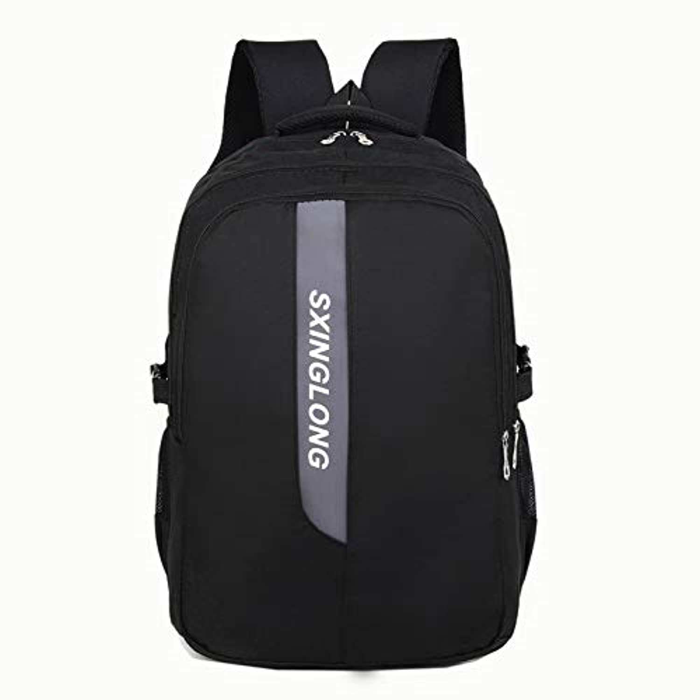 86c7425594c Backpack Shoulder Bag Shockproof Fashion Travel Bag Ladies Backpack Large  Capacity Backpack
