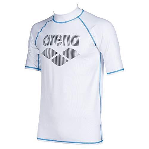 Arena Männer