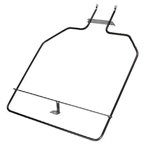 ORIGINAL Oberhitze Grill Heizung oben 1300W Backofen Bosch Siemens 709722