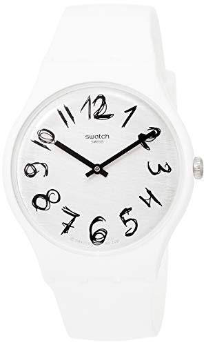 Swatch Reloj unisex SUOW153