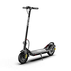 Urban Drift S006 Electric Scooter for Adults & Teens