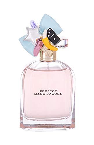 Marc Jacobs M Jacobs Perfect Edp 100V Exc. 100 ml