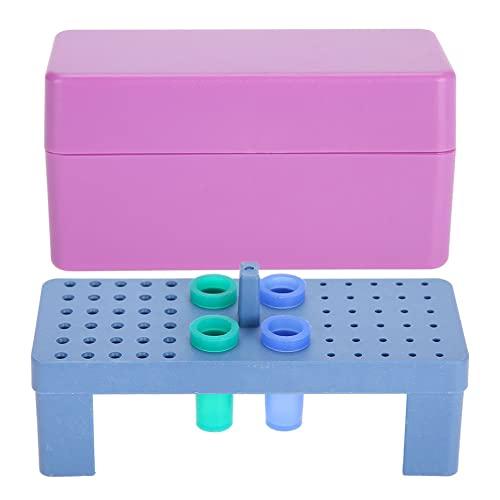 Changor Durable Dental Desinfección Caja, Dental Desinfección Búfer MPA Aire Presión Calidad Material Servicio Vida El plastico