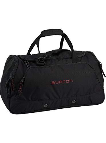 Burton Boothaus Bolsa, Unisex Adulto, Negro (True Black), L