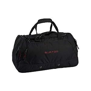 31rg8WbAspL. SS300  - Burton Bag LG Unisex Boot 2.0duffeltasche