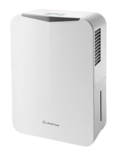 Ariston DEOS 11 deumidificatore portatile